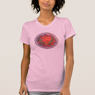 Love Geckos T-Shirt
