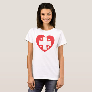 Love Georgia T-Shirt
