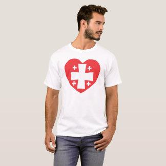 Love Georgia T-Shirt
