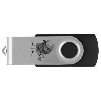 Love Golf USB Flash Drive