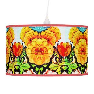 Love Grown Pendant Lamp