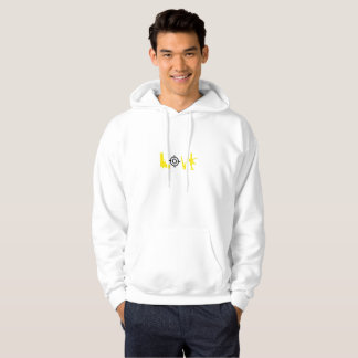 Love Gun Gifts For Love Guns Hoodie