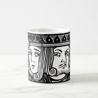 love-hate mug