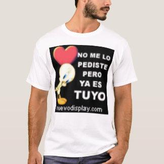 Love hearth T-Shirt