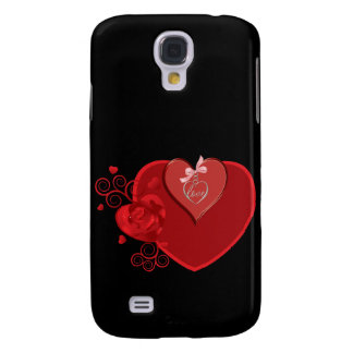 Love Heartstrings