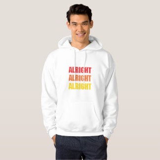 Love Hope Support Childhood Cancer Awareness Hoodie