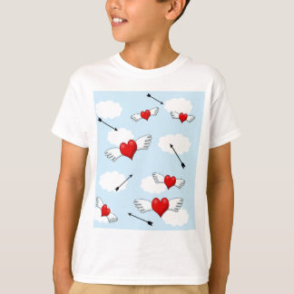 Love hunting T-Shirt
