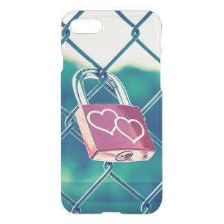 Love iPhone 8/7 Case