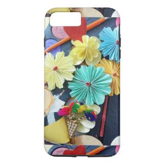 Love! iPhone 8 Plus/7 Plus Case