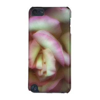 <Love is a Rose> by Nathan Griffith iPod Touch 5G Cover