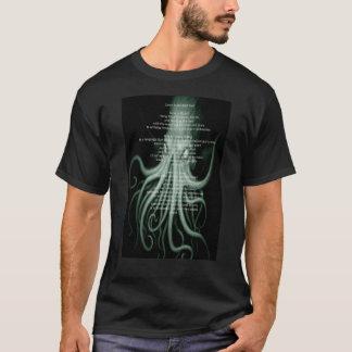 Love is an Elder God (mens) T-Shirt