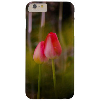 Love is barely there iPhone 6 plus case