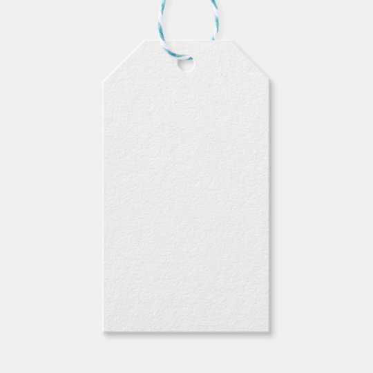 Love is Blind Foundation Gift Tags