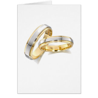 Love Is Divine Renewing Vows Invitation Note Card