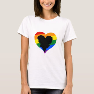Love is Eternal T-Shirt