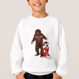 Love is Grand Sweatshirt