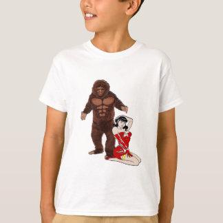 Love is Grand T-Shirt