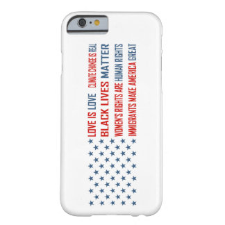 Love is Love iPhone & Samsung Case