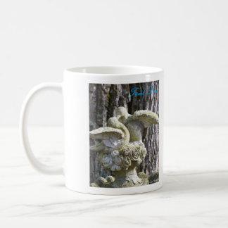 Love is Tweet mug