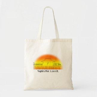 Love It Bag