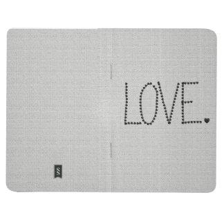 love journals