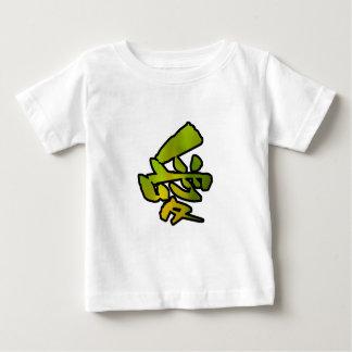 love kanji tshirts