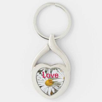 Love Keychains Moms Christmas Stocking Stuffers