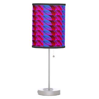 Love Lamp