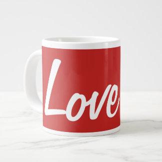 love large coffee mug