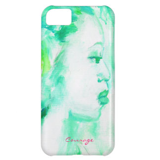 Love Life Cover For iPhone 5C