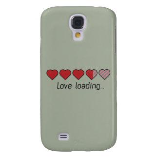 Love loading hearts Zzl2s