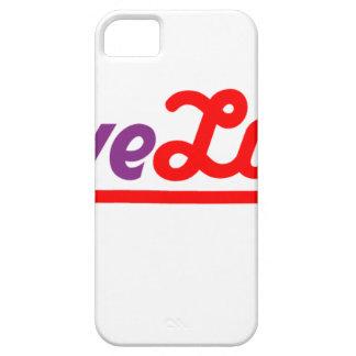 Love love iPhone 5 case
