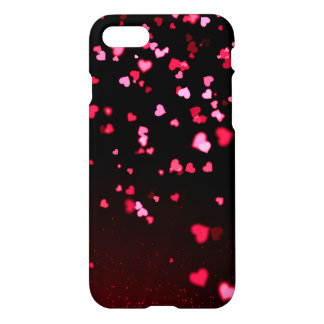 LOVE LOVE LOVE iPhone 7 CASE