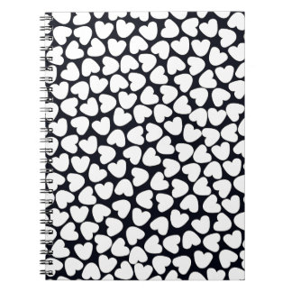 Love Love Love Notebooks