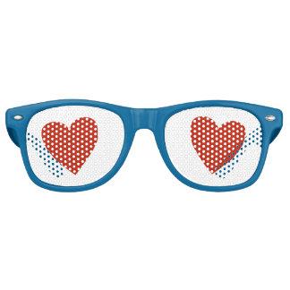 Love Love Sunglasses