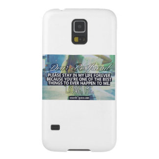 love me cases for galaxy s5