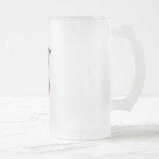 Love Monkey Coffee Mugs
