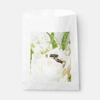 Love more forever favour bag