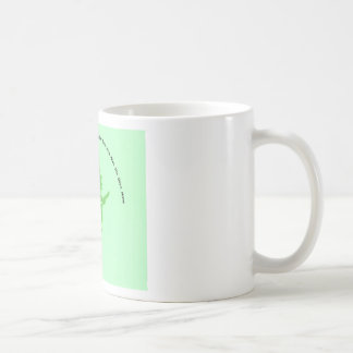 Love mother in law more when she goes home coffee mug