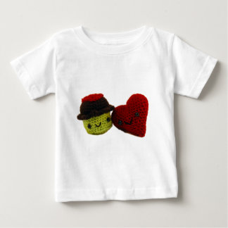 Love Muffin T-Shirt - Toddler