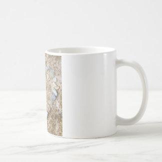 Love Mug 1