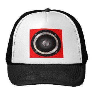 Love Music Trucker Hat