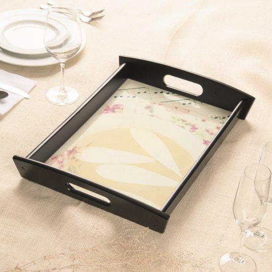 Love my tray 3