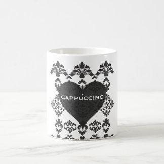 love naomis_collection classic white coffee mug