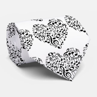 *****LOVE NOTES***** LOVE YOU TIE