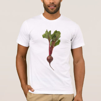 Love on the Beet T-Shirt