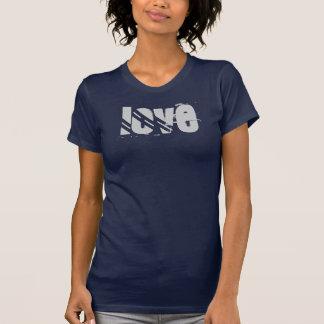 LOVE OR LUST T-Shirt