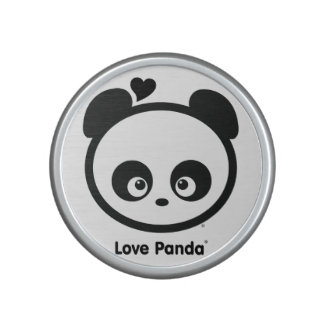 Love Panda® Bluetooth Speaker