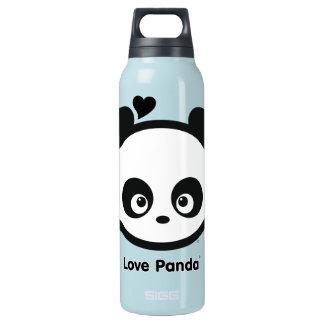Love Panda® Insulated Water Bottle
