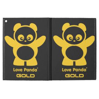 "Love Panda® iPad Pro 12.9"" Case"